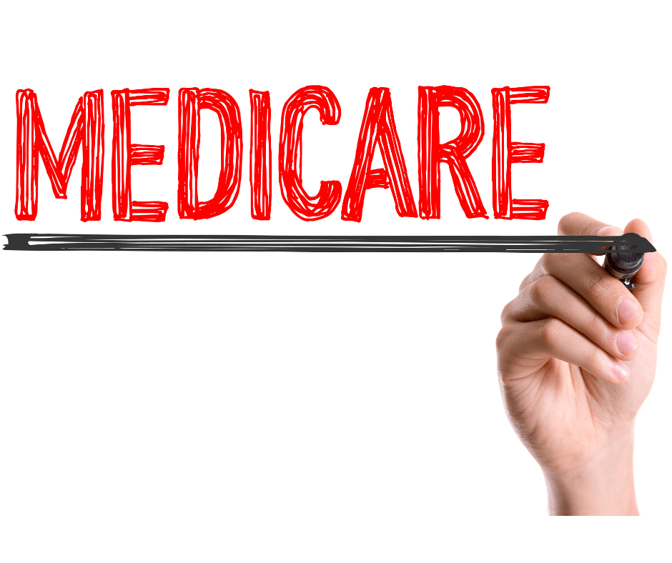Medicare transitions to MBI Jan. 1