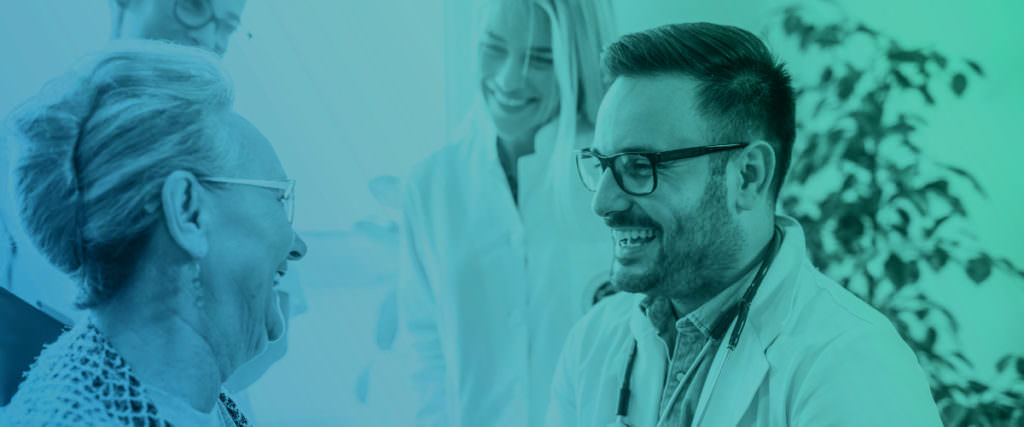 10 Ways TigerConnect is Making Physicians' Lives Better