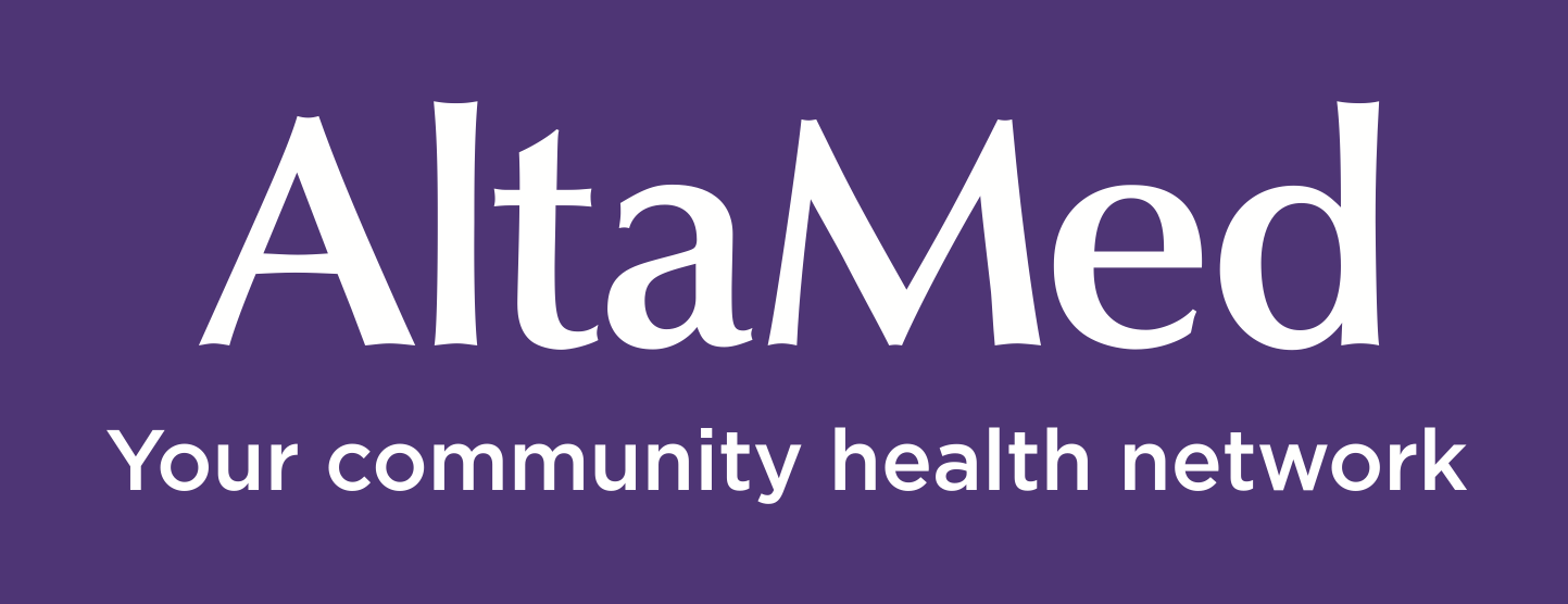 AltaMed Health Services, California Medical Association, Los Angeles County Medical Association Partner to Address Physician Workforce Challenges and Patient Access to Care