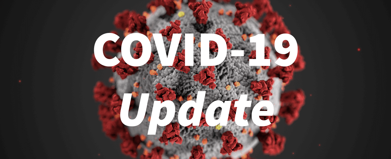 Los Angeles County Announces 11 New Deaths Related to 2019 Novel Coronavirus (COVID-19)