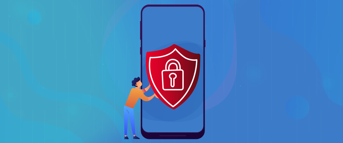 How to Secure Mobile Devices for Clinical Communications