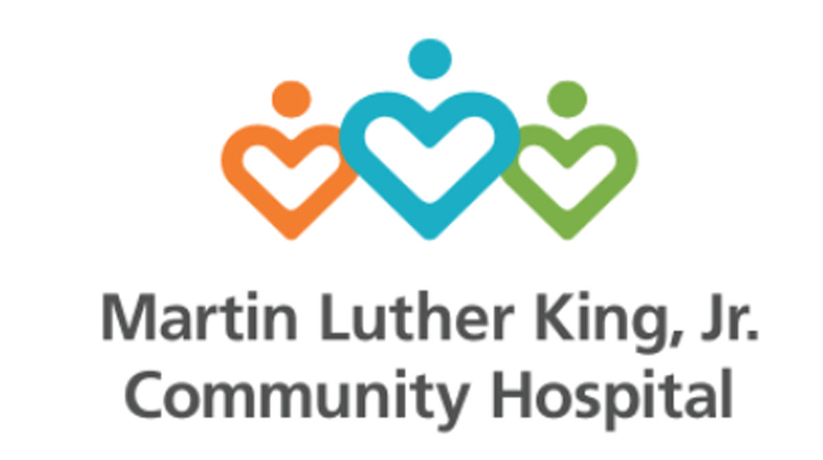 Monday Rx | July 22, 2019 | Docs4LA - Healthcare, Homelessness, and Historic MLK Jr. Community Hospital Partnership.