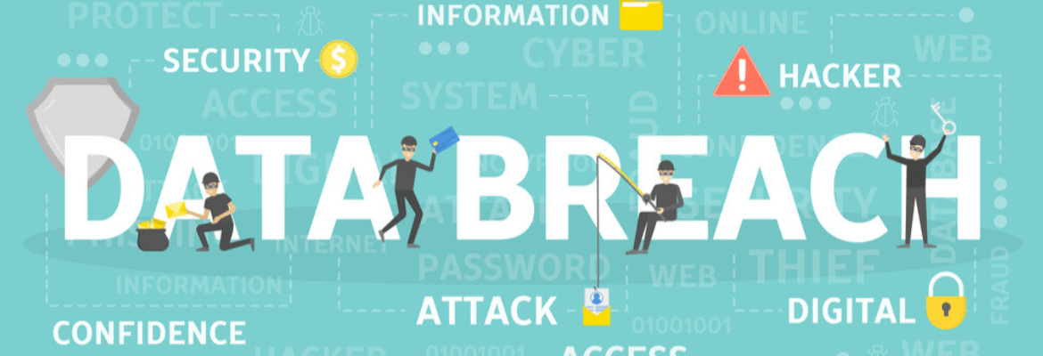 Monday Rx | May 13, 2019 | How Can Your Practice Stay Protected With the Rise in Data Breaches?