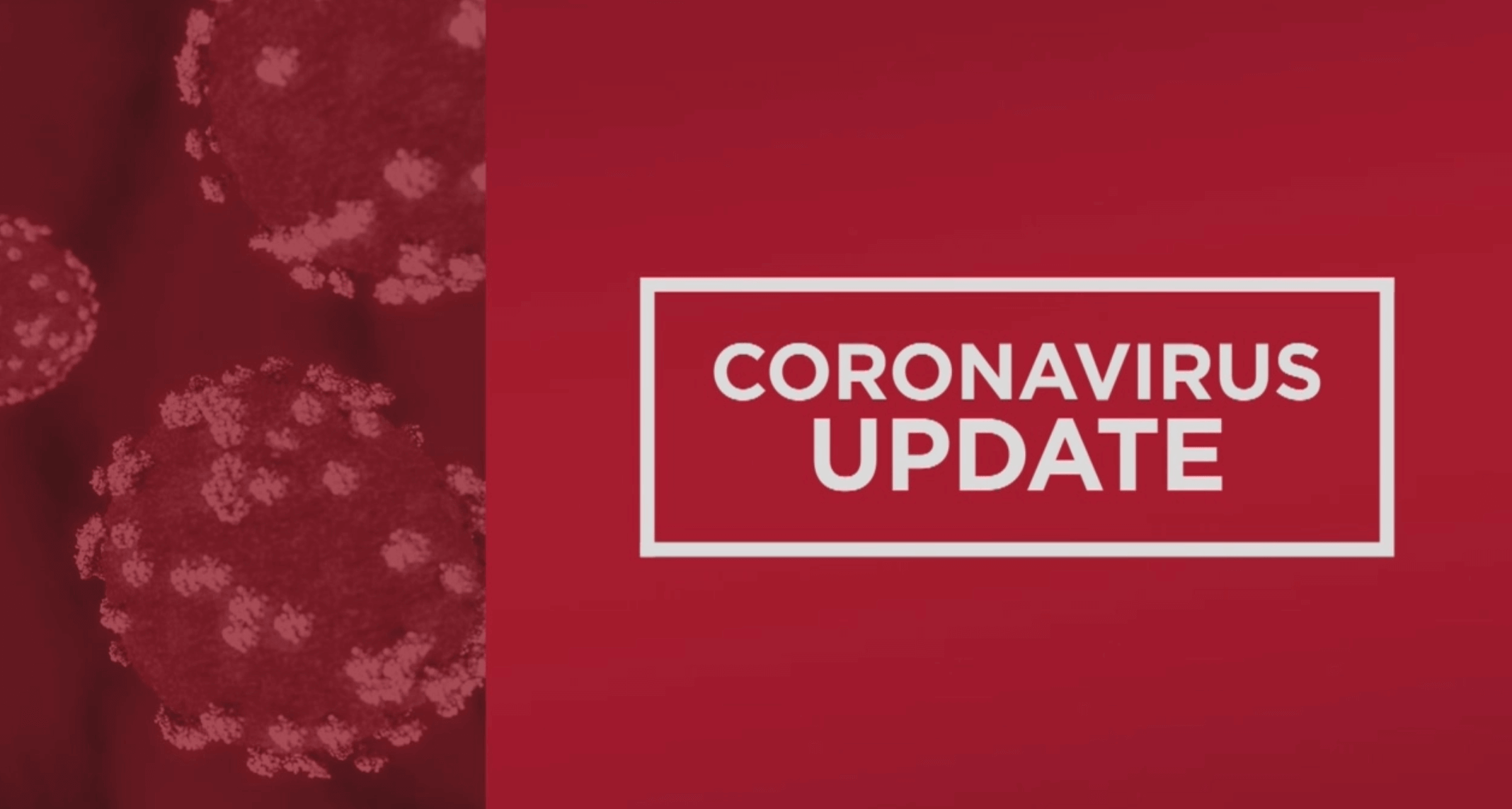 Los Angeles County Announces Seven New Deaths Related to 2019 Novel Coronavirus (COVID-19) - 342 New Cases of Confirmed COVID-19 in Los Angeles County