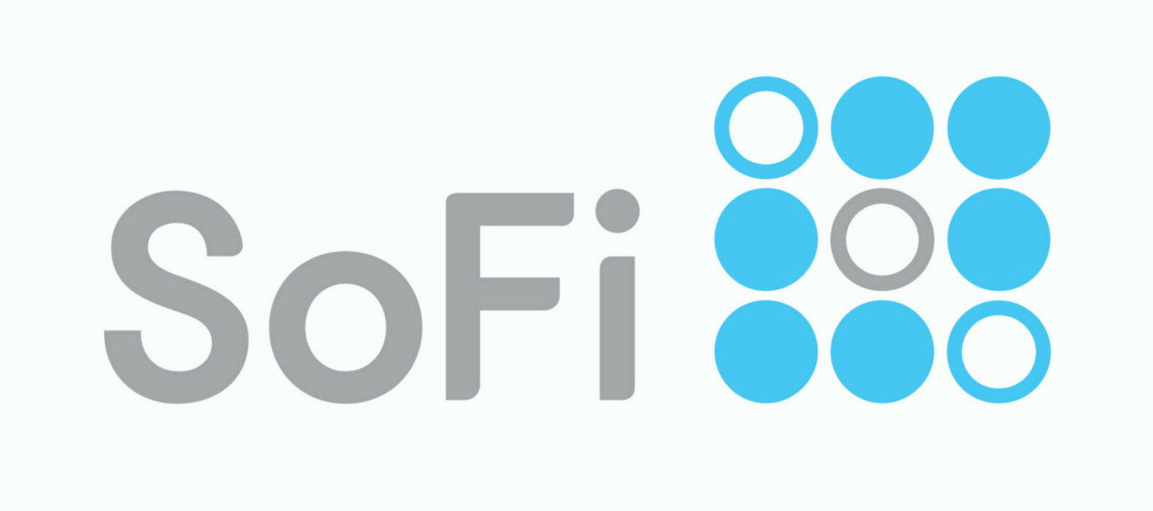 SoFi Partnership to Offer Student Loan Refinancing Benefit