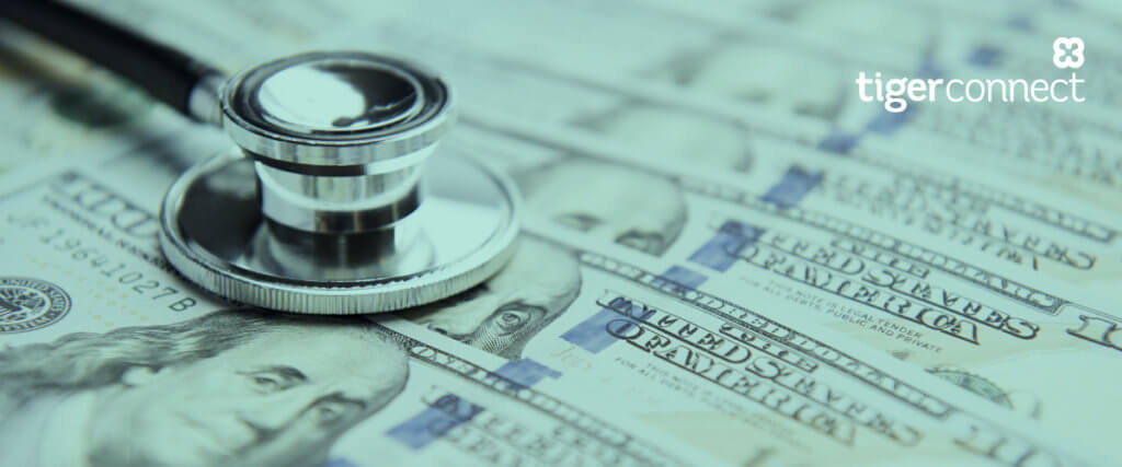 The Cost of Healthcare Miscommunication