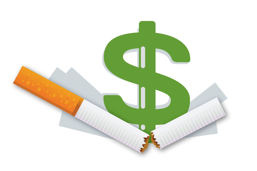 State tobacco tax expanding health care workforce; CalMedForce awards $38 million from Prop 56 funds