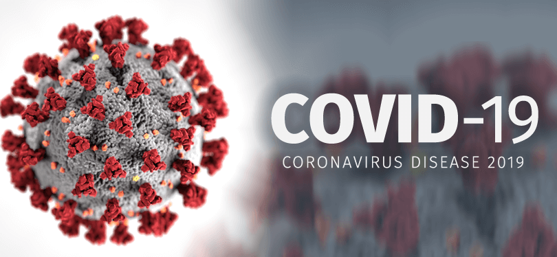 LAC DPH Health Advisory: Revised Evaluation Criteria for Coronavirus Disease 2019 (COVID-19)