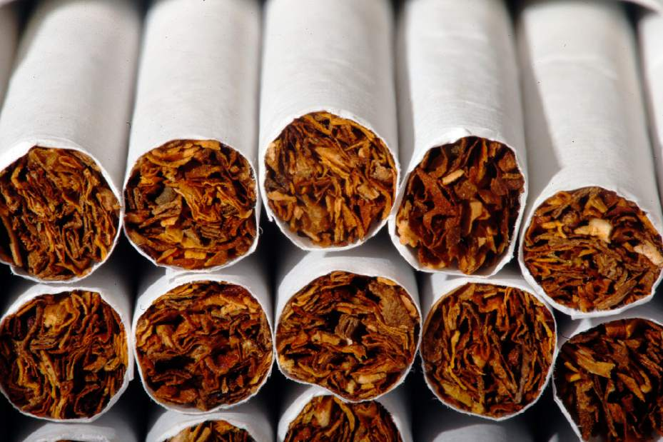 Public Health Proposes Tobacco Retail Policy and Ordinance Change to Protect Youth