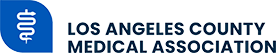 Los Angeles County Medical Association