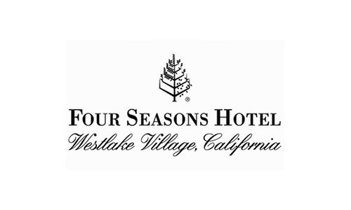Four Seasons, Westlake Village