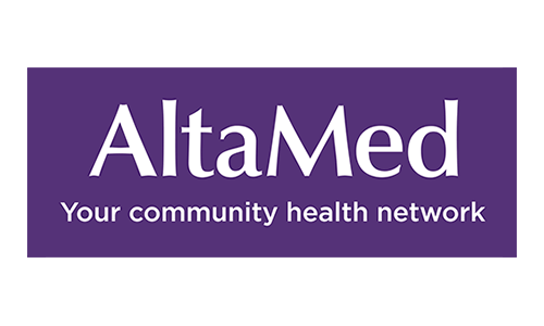 AltaMed Health Services