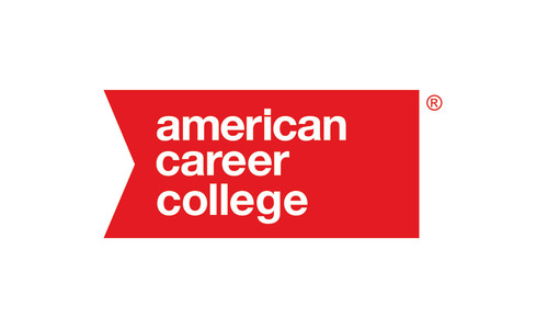 American Career College