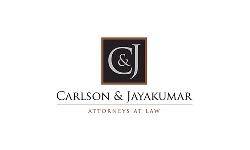 Carlson and Jayakumar