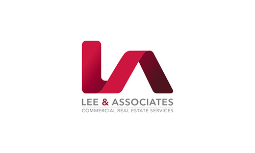 Lee and Associates