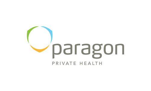 Paragon Private Health
