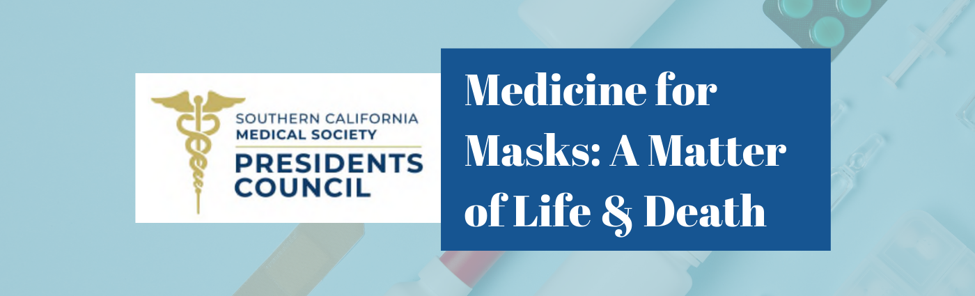 Medicine For Masks Web Banner.png
