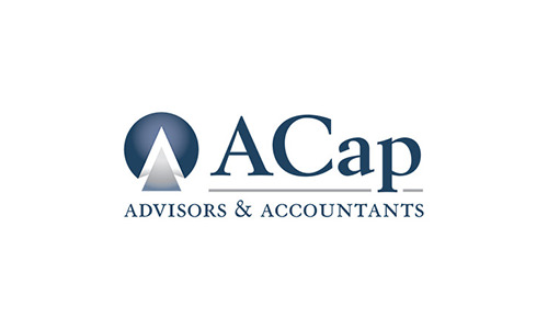 ACap Advisors & Accountants