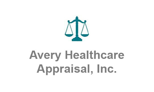 Avery Healthcare Appraisal