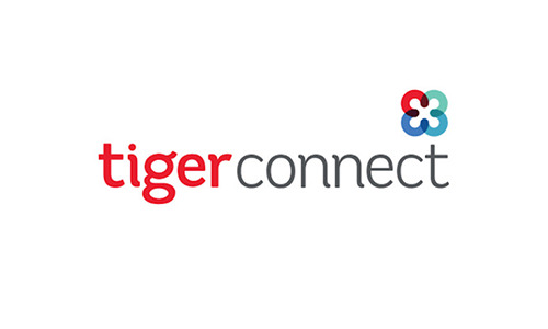TigerConnect