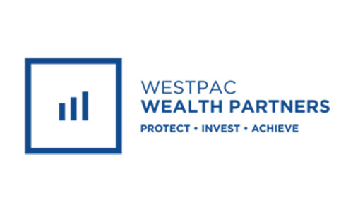 WestPac Wealth Managers