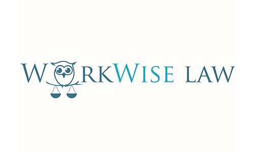 WorkWise Law